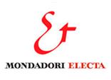 Mondatori Electa