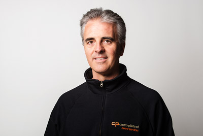Eric Bassanesi