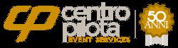 Centro Pilota Logo